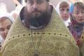 Проповідь у Неділю 16 ту після П'ятидесятниці (Відео+)