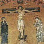 Проповідь у Прощену Неділю. Адамового вигнання(Відео+)